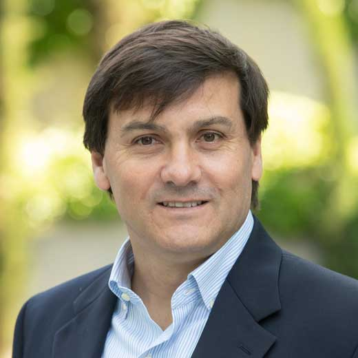Miguel Ángel Etcheverry Muñoz