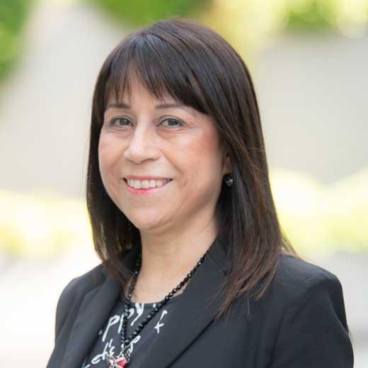 Patricia Campillay Oyaneder