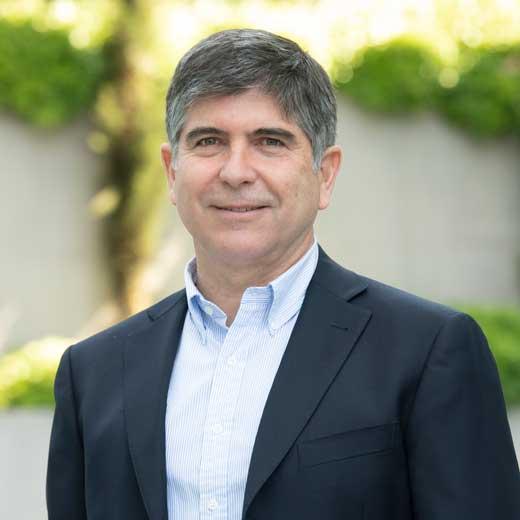 Patricio Rivera Lobos